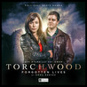 Torchwood by Emma Reeves