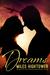 Dreams (The Loft, #2)