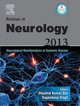 ECAB Reviews in Neurology 2013 - E-Book