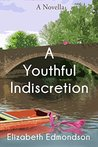 A Youthful Indiscretion (A Very English Mystery #1.5)