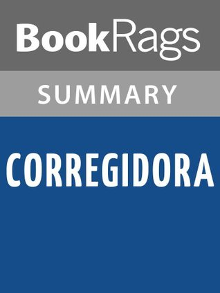 Corregidora by Gayl Jones | Summary & Study Guide