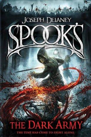 """Résultat de recherche d'images pour """"spook's  15"""""""