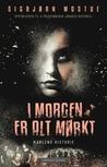 Marlens historie by Sigbjørn Mostue