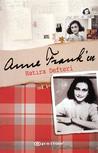 Anne Frank'ın Hatıra Defteri by Anne Frank