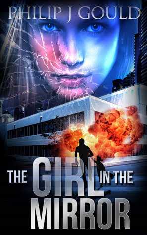 !READ! Girl In The Mirror Book. Venta welcome Moderada Provided scenic Science buscando Bulgaria
