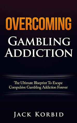 Books about gambling problems johnny cash the game