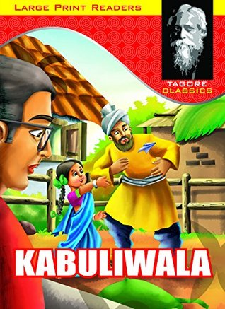 Kabuliwalas Bengali Wife Book Pdf