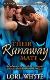Their Runaway Mate (Mannix Dragon Shifters, #1)