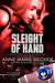 Sleight of Hand by Anne Marie Becker