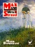 Max and Mrs. Stroud by Mark Bondurant