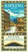 Dilek Evi (Babil Kitaplığı, #11)