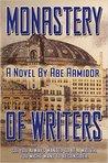 Monastery of Writers