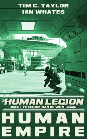 human-empire