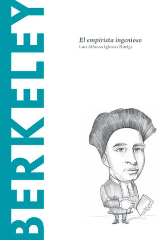 berkeley-el-empirista-ingenioso