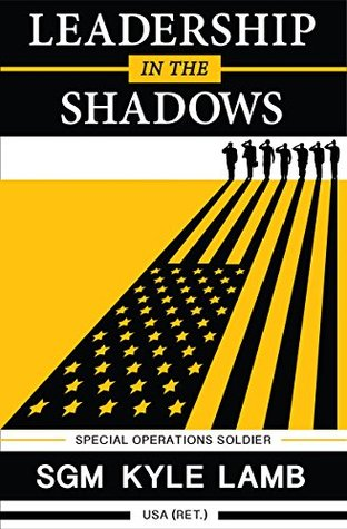 Leadership in the Shadows