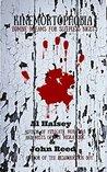 Kinemortophobia - Zombie Dreams for Sleepless Nights