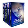 Mindjack Short Story Collection by Susan Kaye Quinn