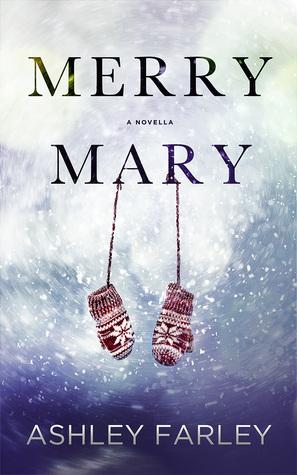 Merry Mary