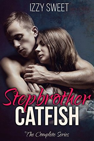 Stepbrother Catfish
