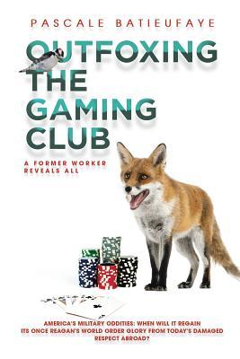 Outfoxing the Gaming Club: A Former Worker Reveals All