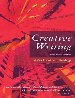 creative writing a215