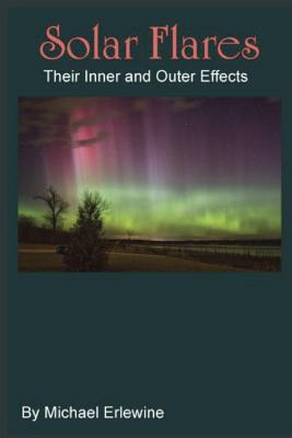 Solar Flares: Their Inner and Outer Effects: Monitoring Inner Chanve