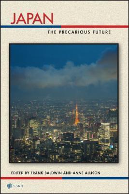 japan-the-precarious-future