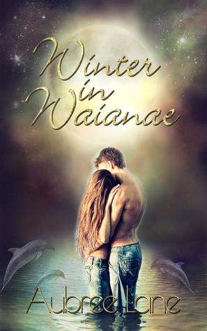 Winter in Waianae