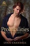 Probabilities by Lynn Crandall