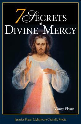 7-secrets-of-divine-mercy