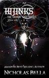 Hijinks: Episode Four (The Demon Gate #4)