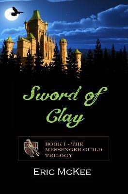 Sword of Clay