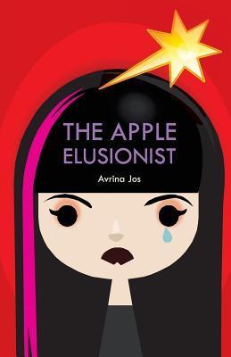 The Apple Elusionist