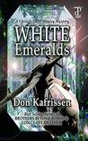 White Emeralds