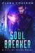 Soul Breaker (City of Crows, #1)