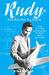 Rudy: Kisah Masa Muda Sang Visioner