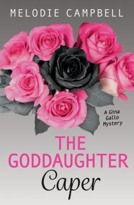 The Goddaughter Caper (Gina Gallo #4)