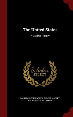 The United States: A Graphic History