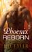 Phoenix Reborn (Alpha Pack, #7.5)