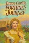 Fortune's Journey