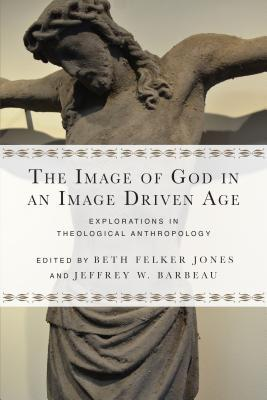 the-image-of-god-in-an-image-driven-age-explorations-in-theological-anthropology