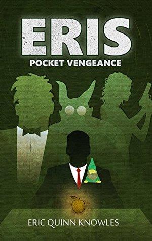 ERIS: Pocket Vengeance