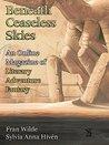 Beneath Ceaseless Skies #152 by Scott H. Andrews