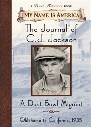 dust bowl journal University of nebraska - lincoln digitalcommons@university of nebraska - lincoln great plains quarterly great plains studies, center for 1986 dust bowl historiography.