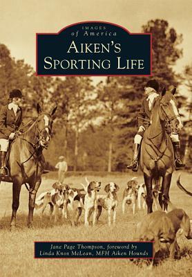 Aiken's Sporting Life