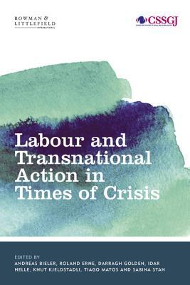 labour-and-transnational-action-in-times-of-crisis
