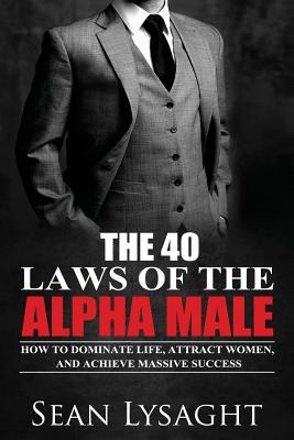 Male download how to free an become ebook alpha