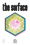 The Surface, Volume 1
