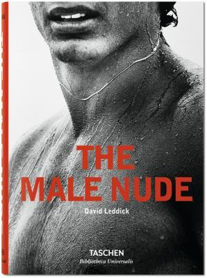 the-male-nude
