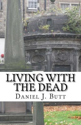 Living with the Dead: Language of Consolation in Victorian Britain